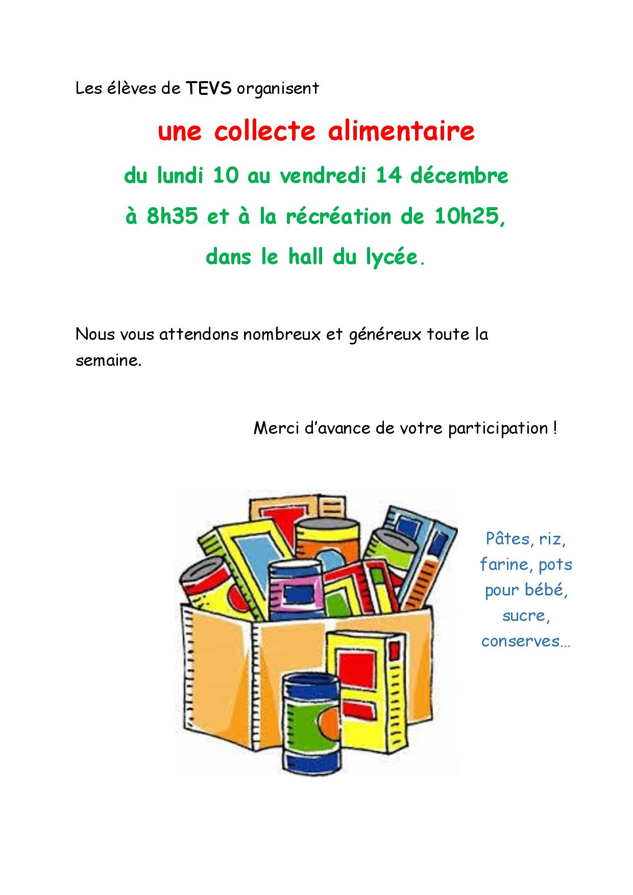 annonce_collecte_alimentaire_version_2_TEVS-page-001.jpg