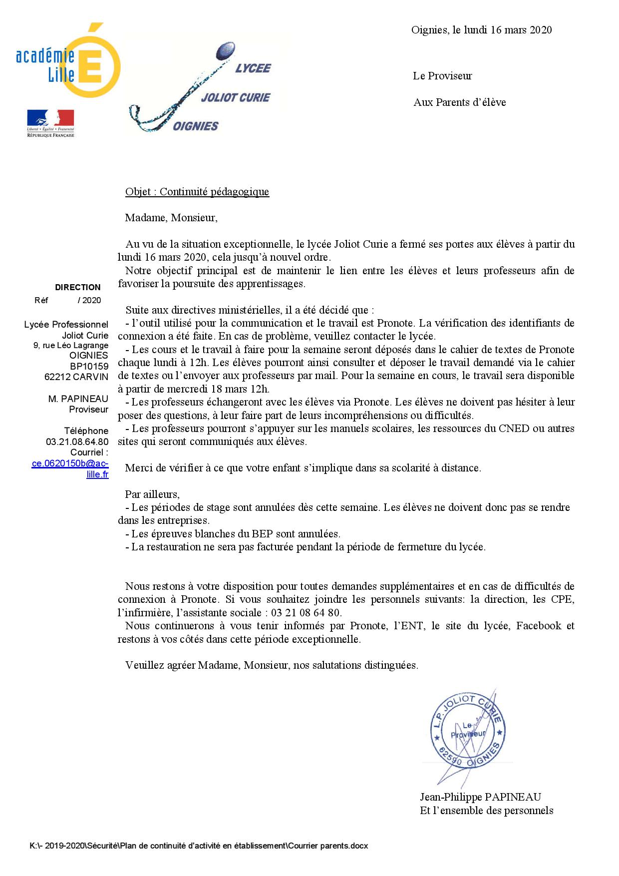 Courrier_parents-page-001.jpg